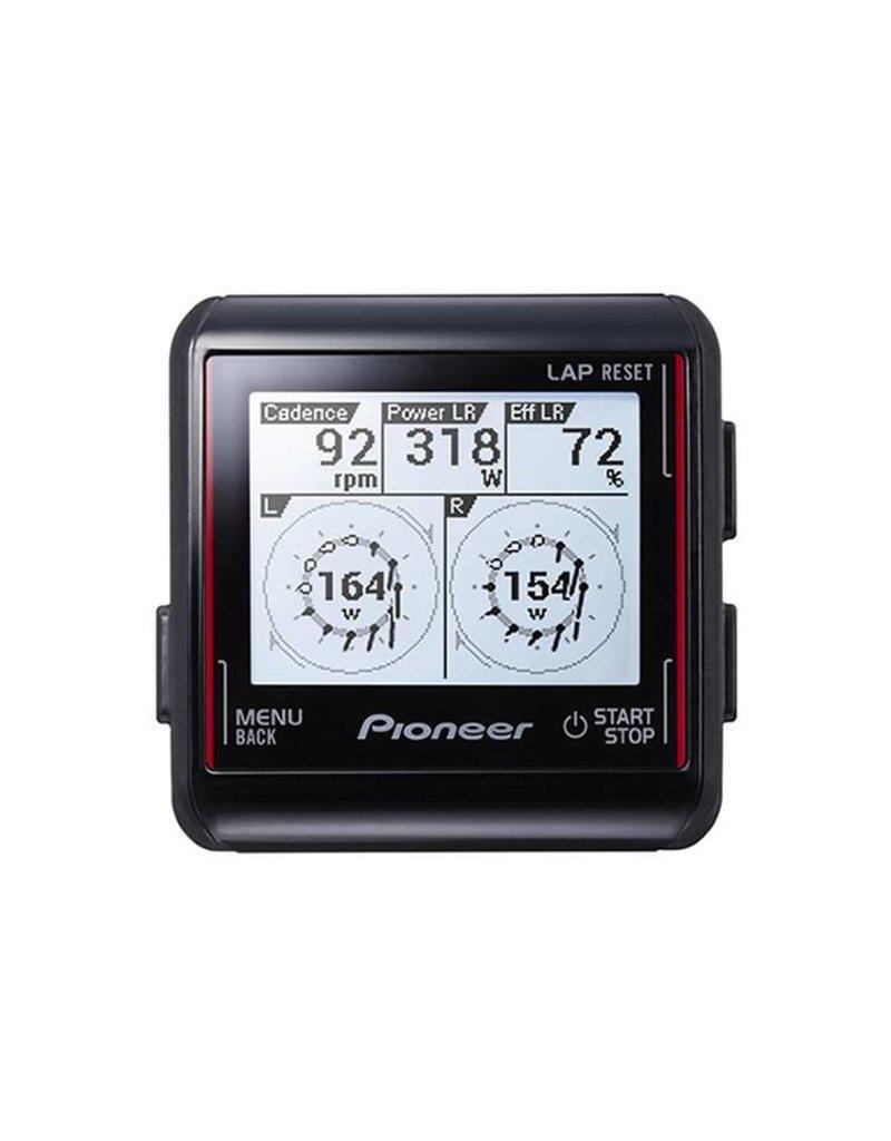 Pioneer Pioneer SGX-CA500