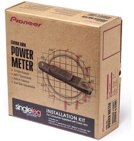Pioneer Pioneer SGY-PMLTC Power Meter Left Arm Kit