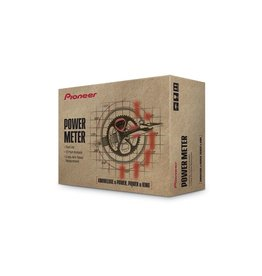 Pioneer Pioneer SGY-PM9100C Power Meter Upgrade Kit
