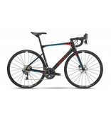 BMC 2018 BMC Roadmachine 02 Two