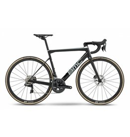 BMC 2018 BMC Teammachine SLR01 Disc One