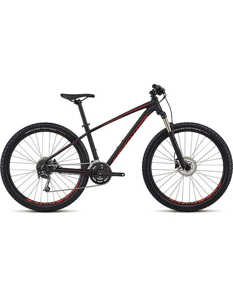 Specialized 2018 Specialized Pitch Expert 27.5