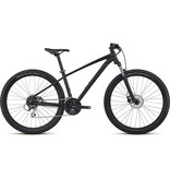Specialized 2018 Specialized Pitch Sport 27.5