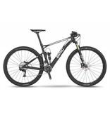 BMC 2016 BMC Fourstroke 02 XT Small