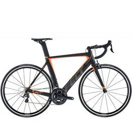 Felt Felt AR3 Black/Orange