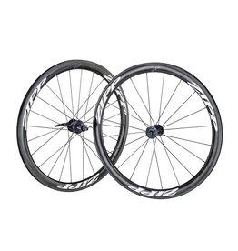 zipp Zipp 302 Clincher Wheelset