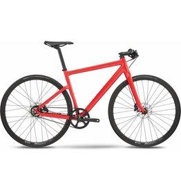 BMC 2018 BMC AC01 Three Red