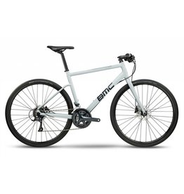 BMC 2018 BMC AC02 Three Sora Grey