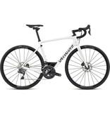 Specialized 2018 Specialized Roubaix Expert Udi2