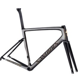 Specialized 2018 S-Works Sagan Tarmac Frameset
