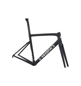 Specialized 2018 Specialized S-Works Tarmac Ultralight Frameset