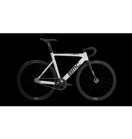 BMC 2018 BMC Trackmachine TR02 White Miche