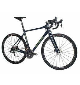 Parlee 2017 Parlee Chebacco Force CX1 Small