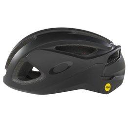 Oakley Oakley ARO3 Mips Helmet