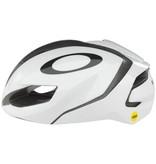 Oakley Oakley ARO5 Mips Helmet
