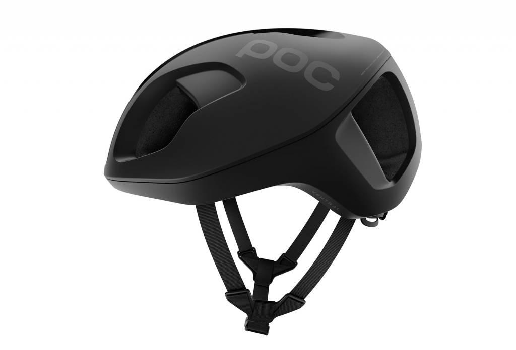 POC POC Ventral Spin Helmet