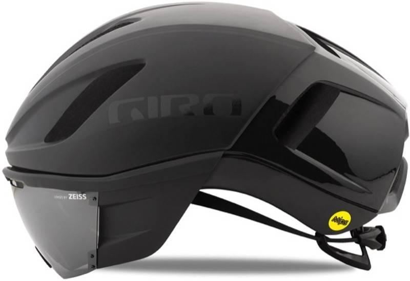 Giro Giro Vanquish MIPS w/ Shield