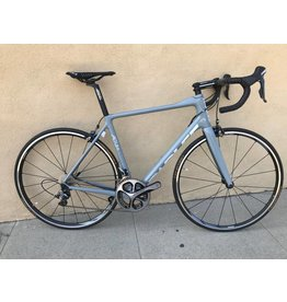 Parlee 2016 Parlee Altum R Grey ML 9000