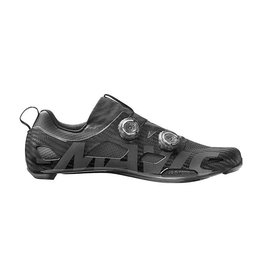 Mavic Mavic Comete Ultimate Shoe