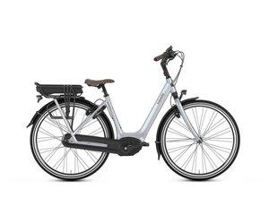 gazelle vélo