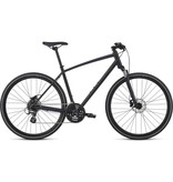 Specialized 2019 Specialized Crosstrail Hydro Disc