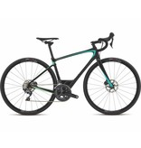 Specialized 2019 Specialized Ruby Expert