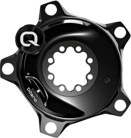 Quarq Quarq DZero Power Meter Spider 110BCD