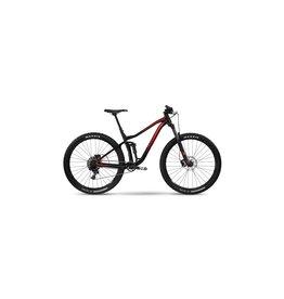 BMC 2019 BMC SPEEDFOX 03 ONE