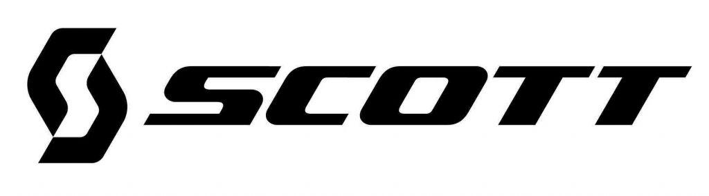Scott Sports