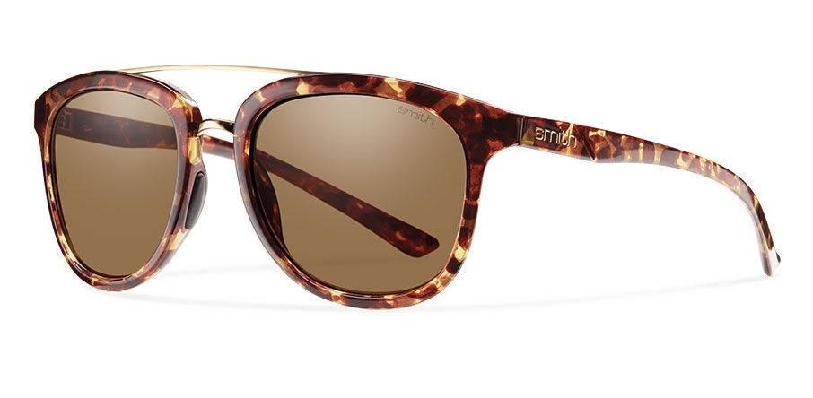 Smith Smith Optics Clayton Sunglasses