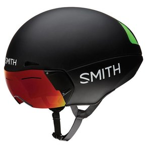 Smith Optics Podium Helmet