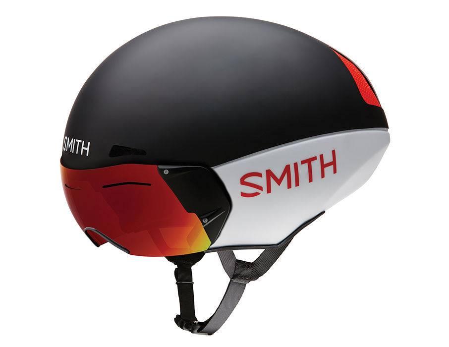 Smith Smith Optics Podium Helmet