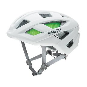 Smith Optics Route Helmet