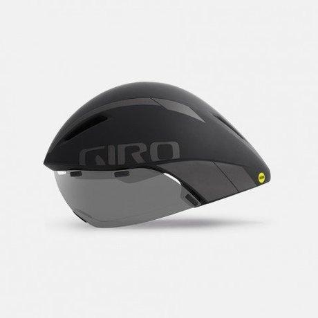 Giro Giro Aerohead Mips Helmet