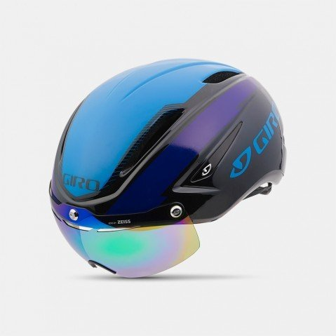 Giro Giro Air Attack Helmet