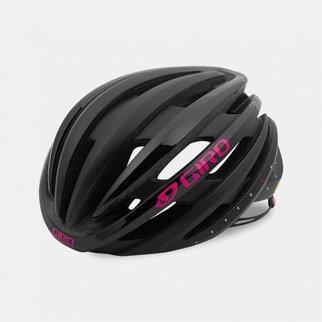 Giro Giro Ember Mips Helmet