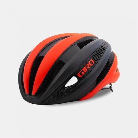 Giro Grio Synthe Mips Helmet
