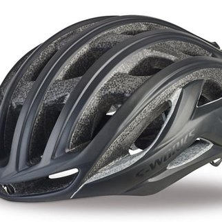 Specialized Specialized S Works Prevail II Helmet