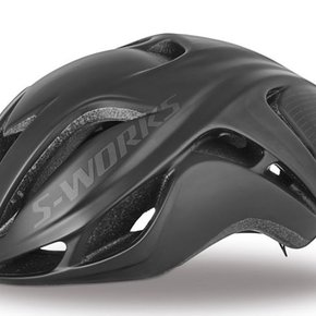 Specialized S Works Evade Tri Helmet