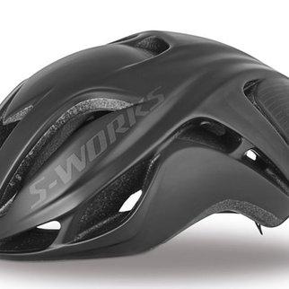 Specialized Specialized S Works Evade Tri Helmet