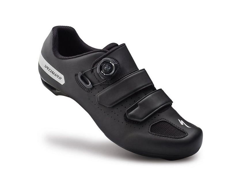 Specialized Specialized Comp Road Shoe