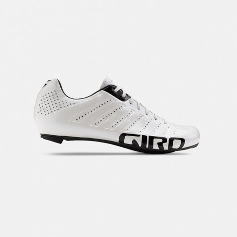 Giro Giro Empire SLX
