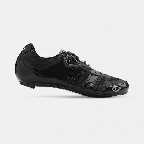 Giro Giro Sentrie Techlace