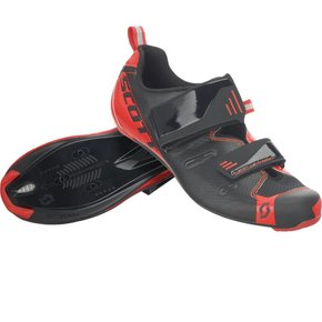 Scott Road Tri Pro Cycling Shoes