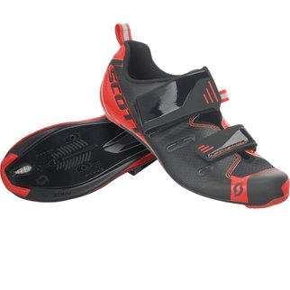 Scott Scott Road Tri Pro Cycling Shoes