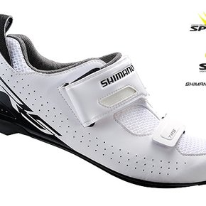 Shimano TR5 Triathlon Shoe