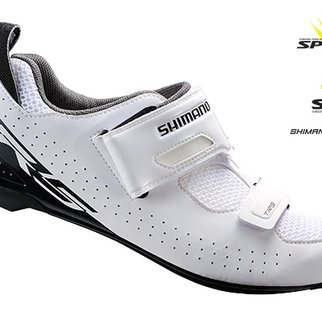 Specialized Shimano TR5 Triathlon Shoe