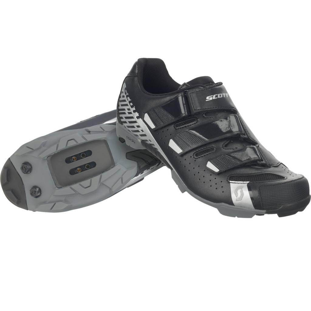 Scott Scott MTB Comp Lady Shoe