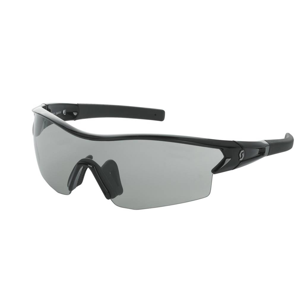 Scott Scott Leap Sunglasses