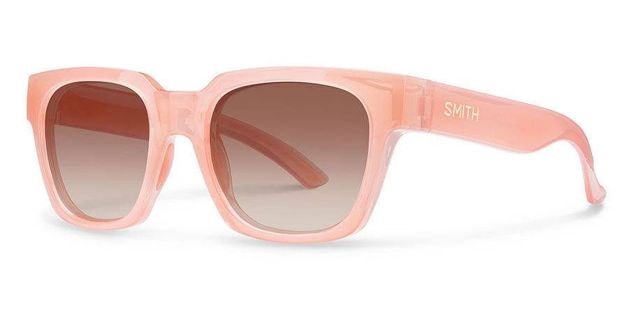Smith Optics Smith Opitcs Comstock Sunglasses